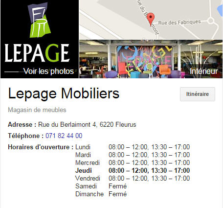 LepageMobiliers