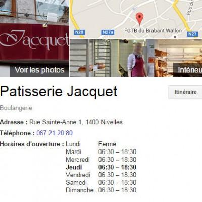 PatisserieJacquet