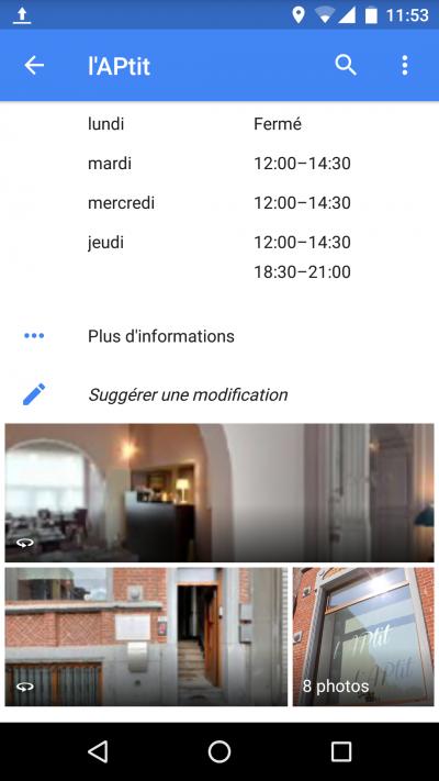 L'APtit Screenshot (22 avr. 2016 11_54_01)