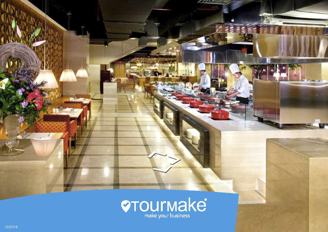 TOURMAKE_FR_Page_01