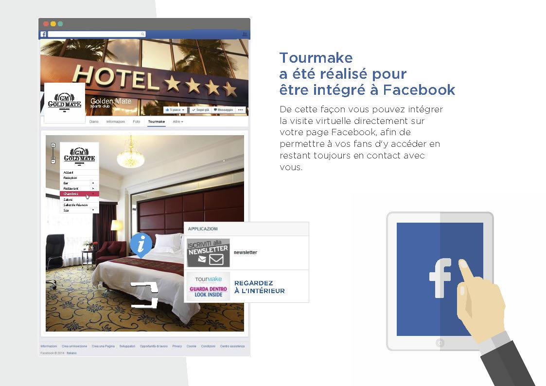 TOURMAKE_FR_Page_11