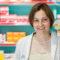 Prises de vue pour la Pharmacie Detroz