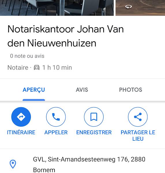 Screenshot_Fiche Google2